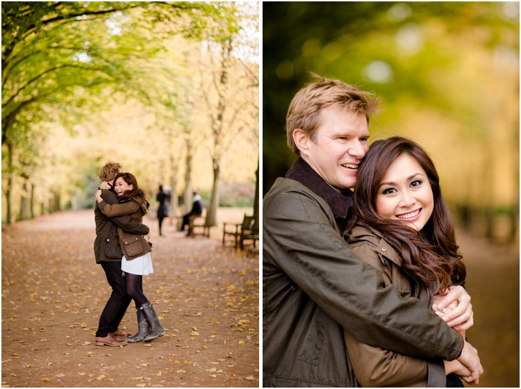 CC kenwood house london engagement8.jpg