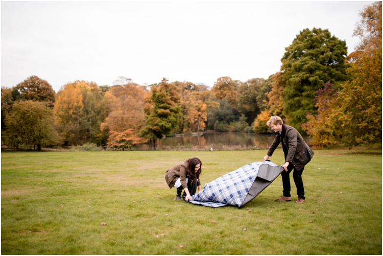 CC kenwood house london engagement15.jpg