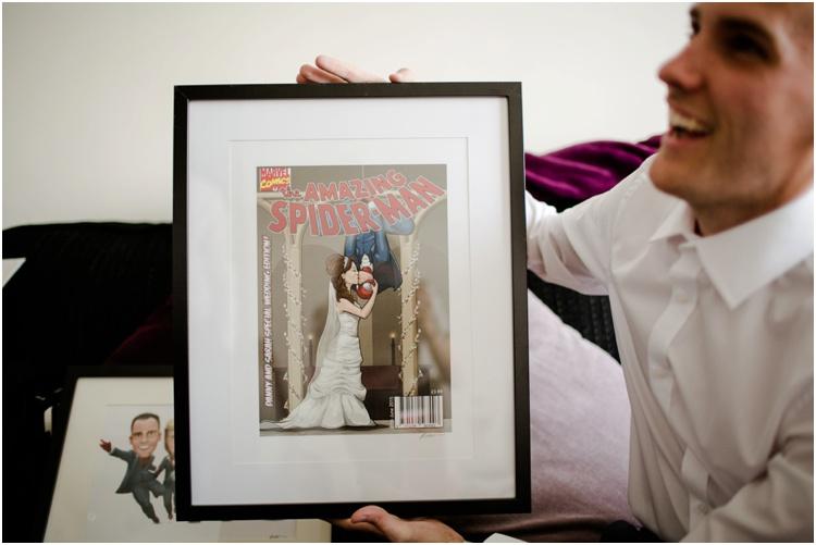 S&D kent wedding photographer6.jpg