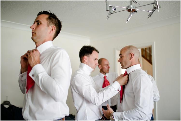 S&D kent wedding photographer7.jpg