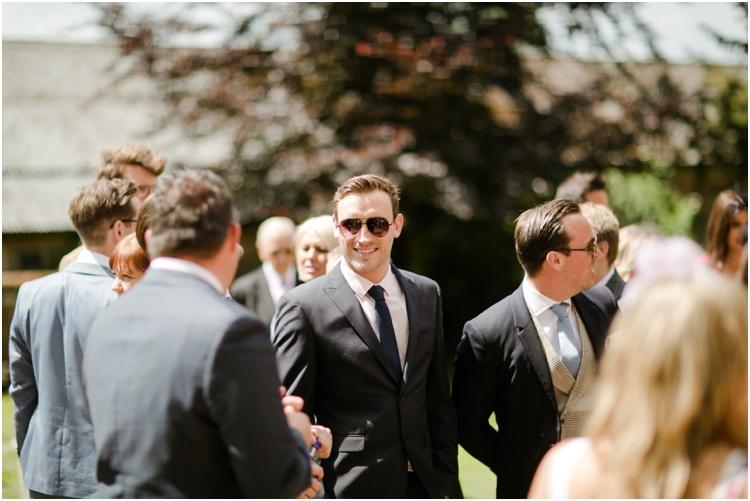 S&D kent wedding photographer13.jpg