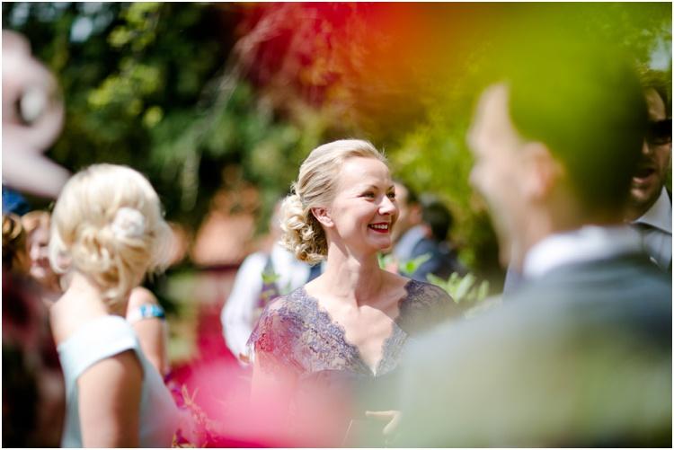 S&D kent wedding photographer15.jpg