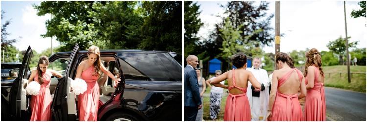 S&D kent wedding photographer16.jpg