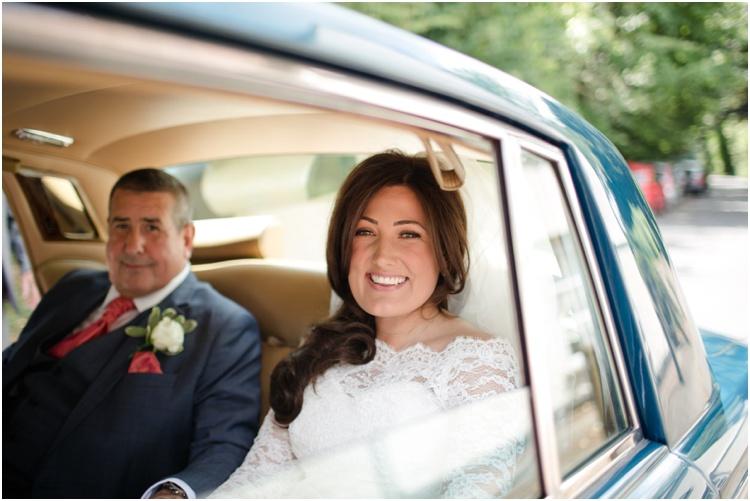 S&D kent wedding photographer17.jpg