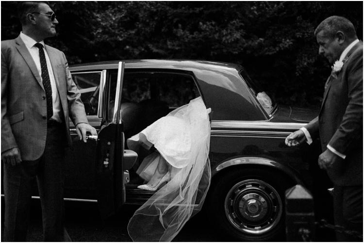 S&D kent wedding photographer18.jpg