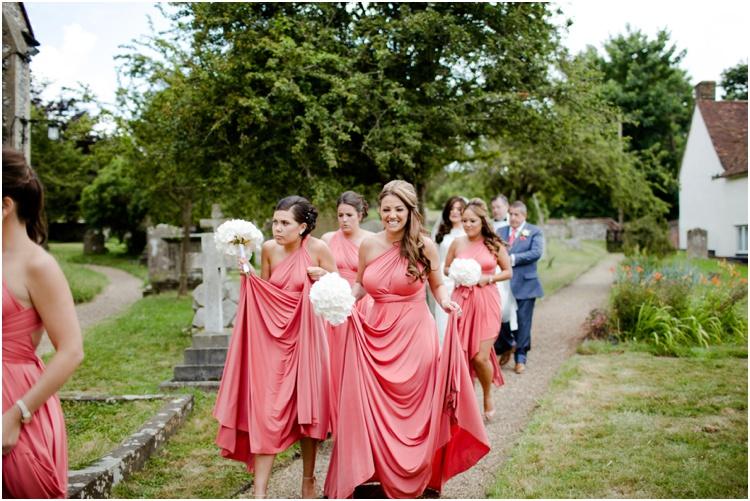S&D kent wedding photographer19.jpg