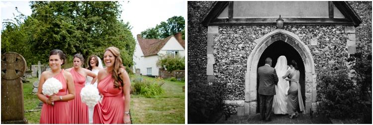 S&D kent wedding photographer20.jpg