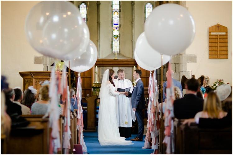 S&D kent wedding photographer21.jpg