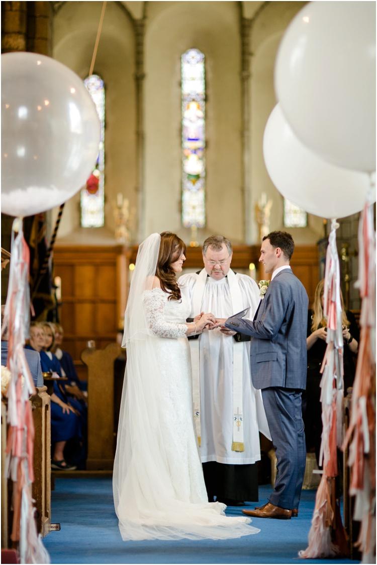 S&D kent wedding photographer22.jpg