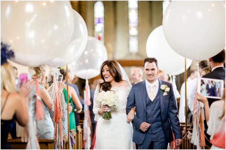 S&D kent wedding photographer24.jpg
