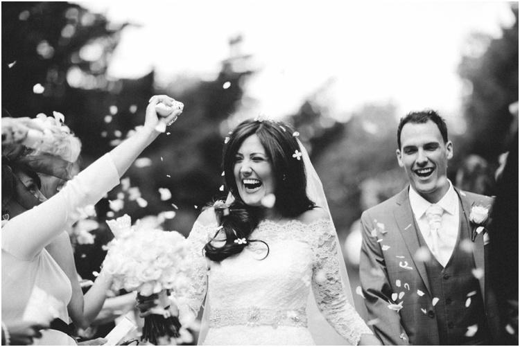 S&D kent wedding photographer25.jpg