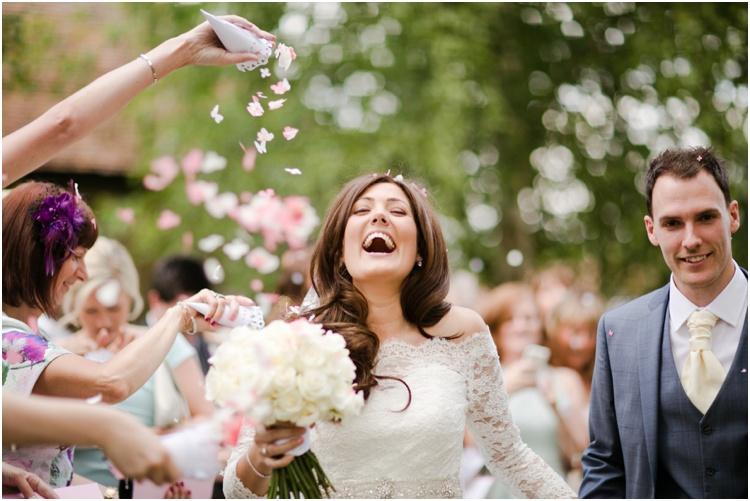 S&D kent wedding photographer27.jpg