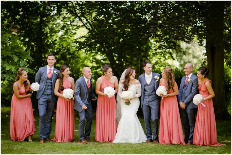 S&D kent wedding photographer28.jpg