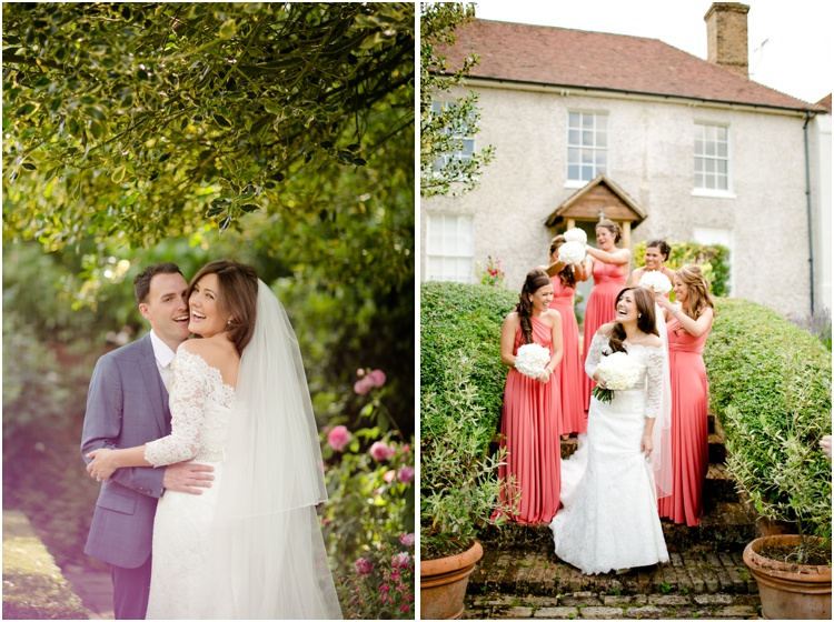 S&D kent wedding photographer29.jpg
