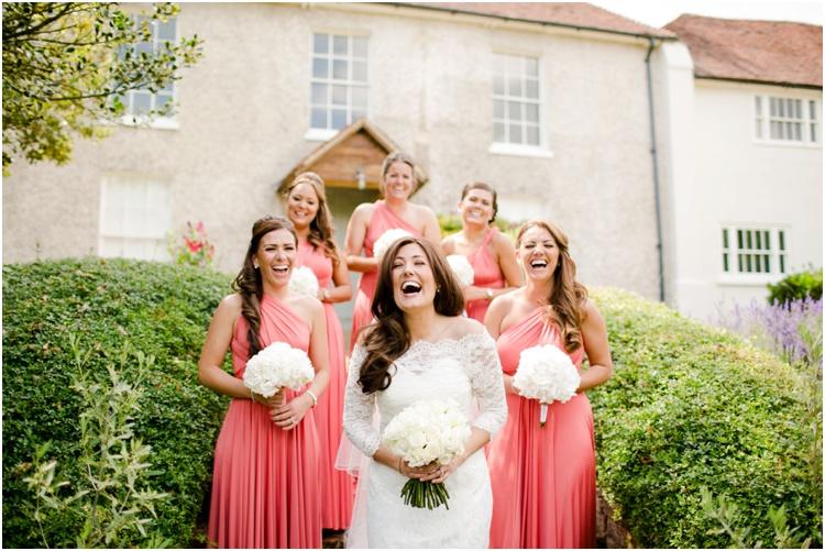 S&D kent wedding photographer31.jpg