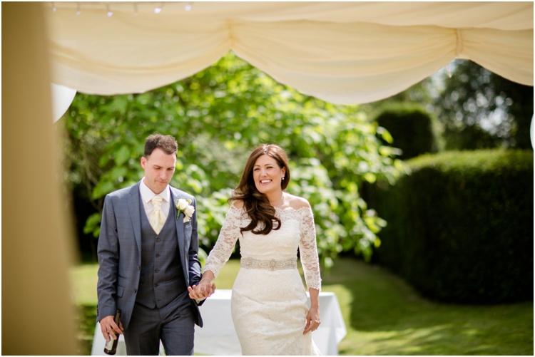 S&D kent wedding photographer32.jpg