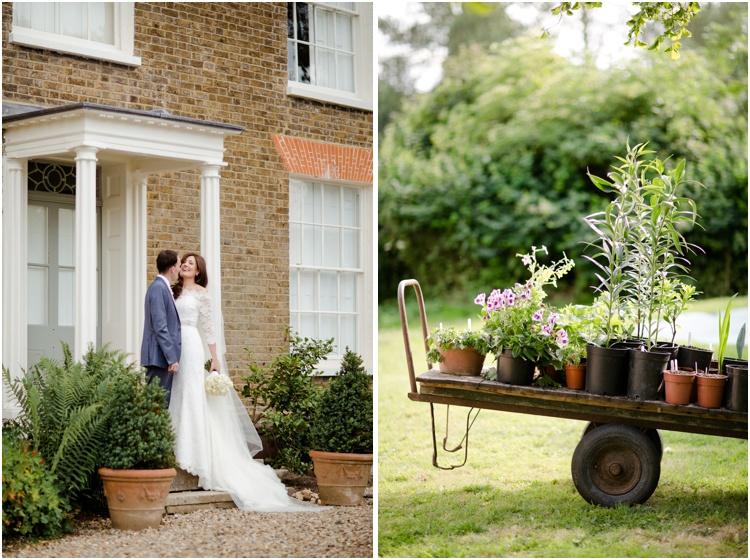 S&D kent wedding photographer33.jpg