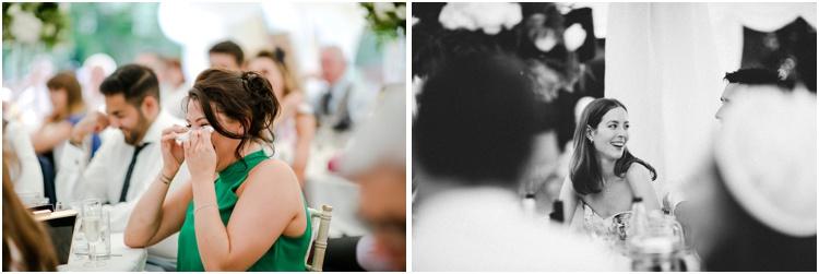 S&D kent wedding photographer37.jpg