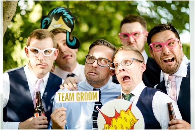 S&D kent wedding photographer41.jpg