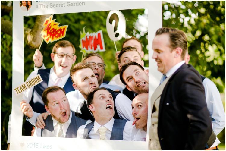 S&D kent wedding photographer42.jpg