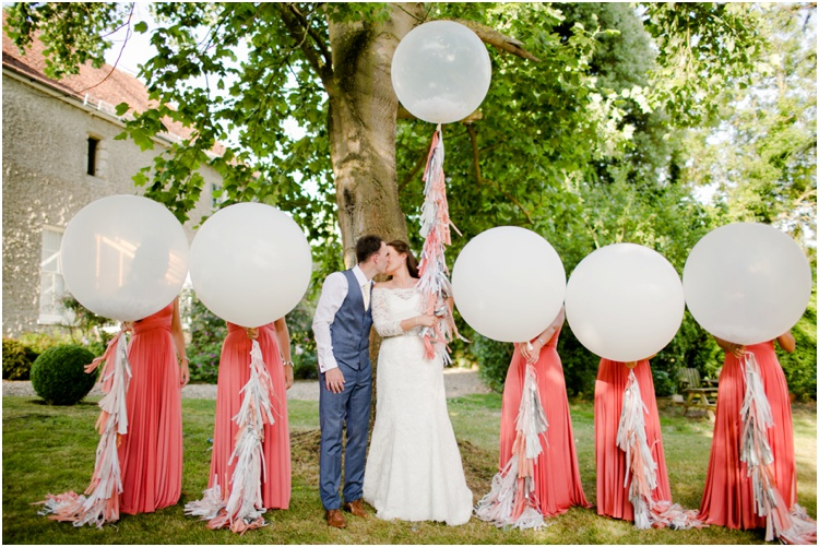 S&D kent wedding photographer44.jpg