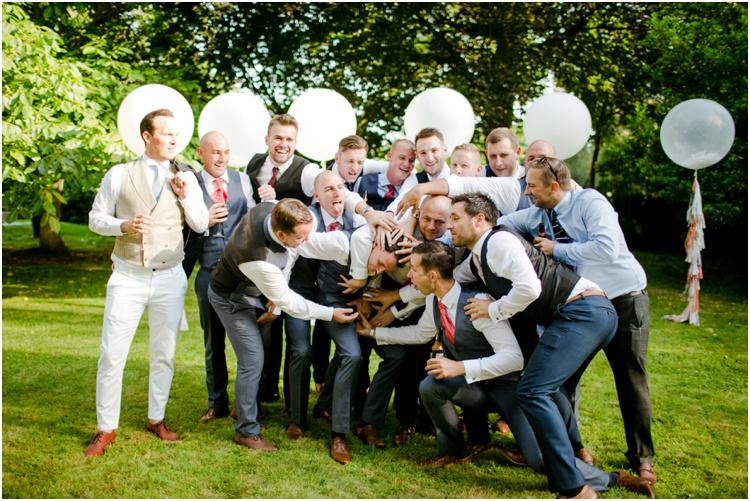 S&D kent wedding photographer45.jpg