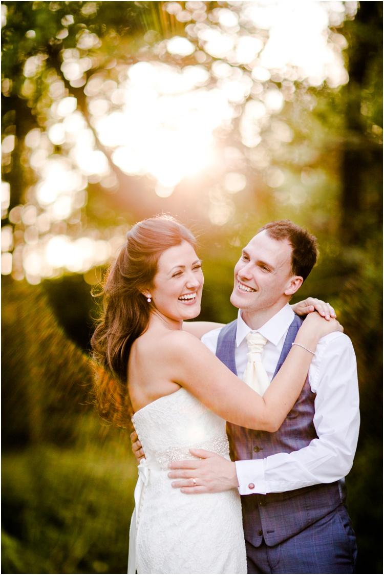 S&D kent wedding photographer47.jpg