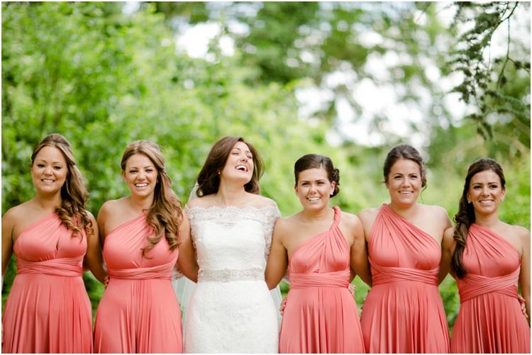 S&D kent wedding photographer50.jpg