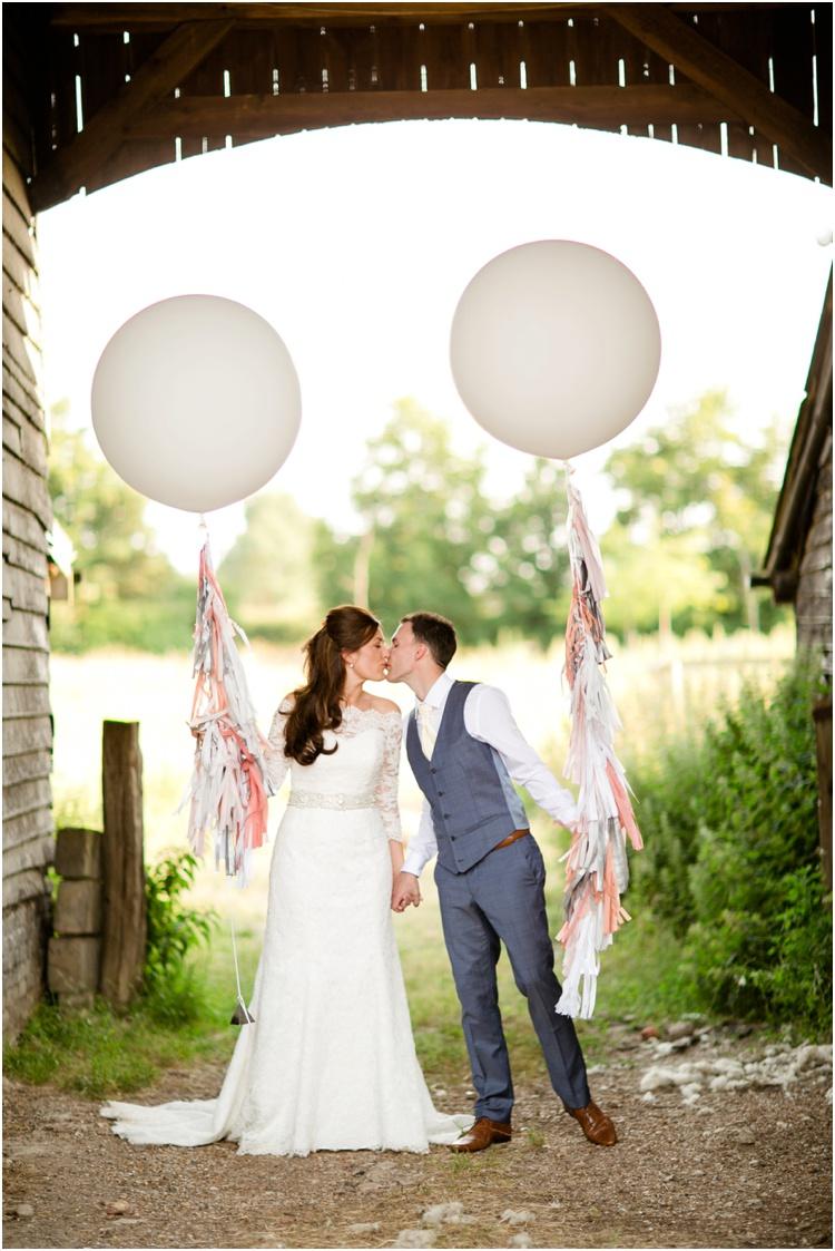 S&D kent wedding photographer51.jpg