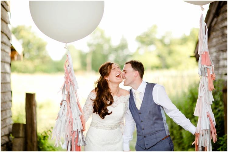 S&D kent wedding photographer53.jpg