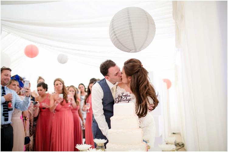 S&D kent wedding photographer54.jpg