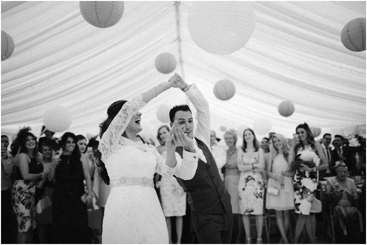 S&D kent wedding photographer56.jpg