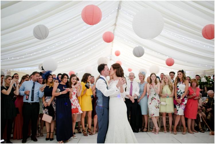 S&D kent wedding photographer57.jpg