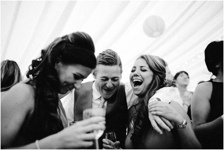 S&D kent wedding photographer58.jpg
