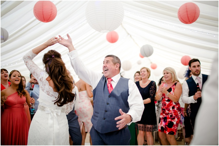S&D kent wedding photographer60.jpg