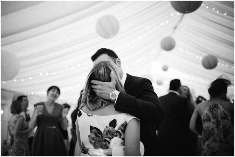 S&D kent wedding photographer63.jpg