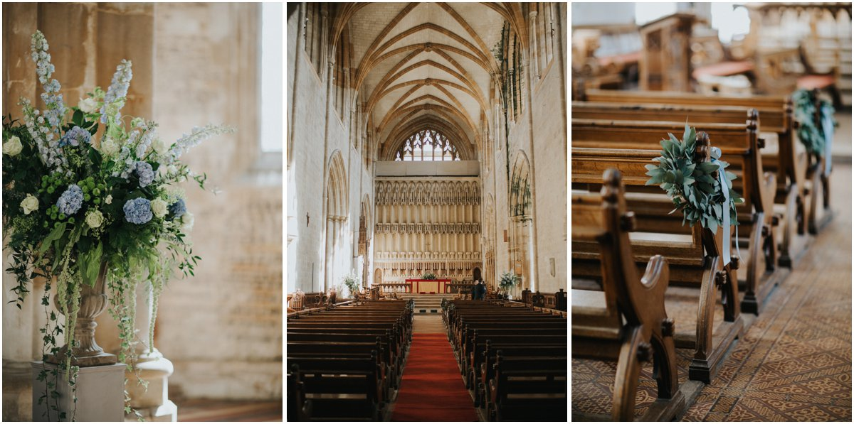 AD milton abbey dorset wedding2.jpg