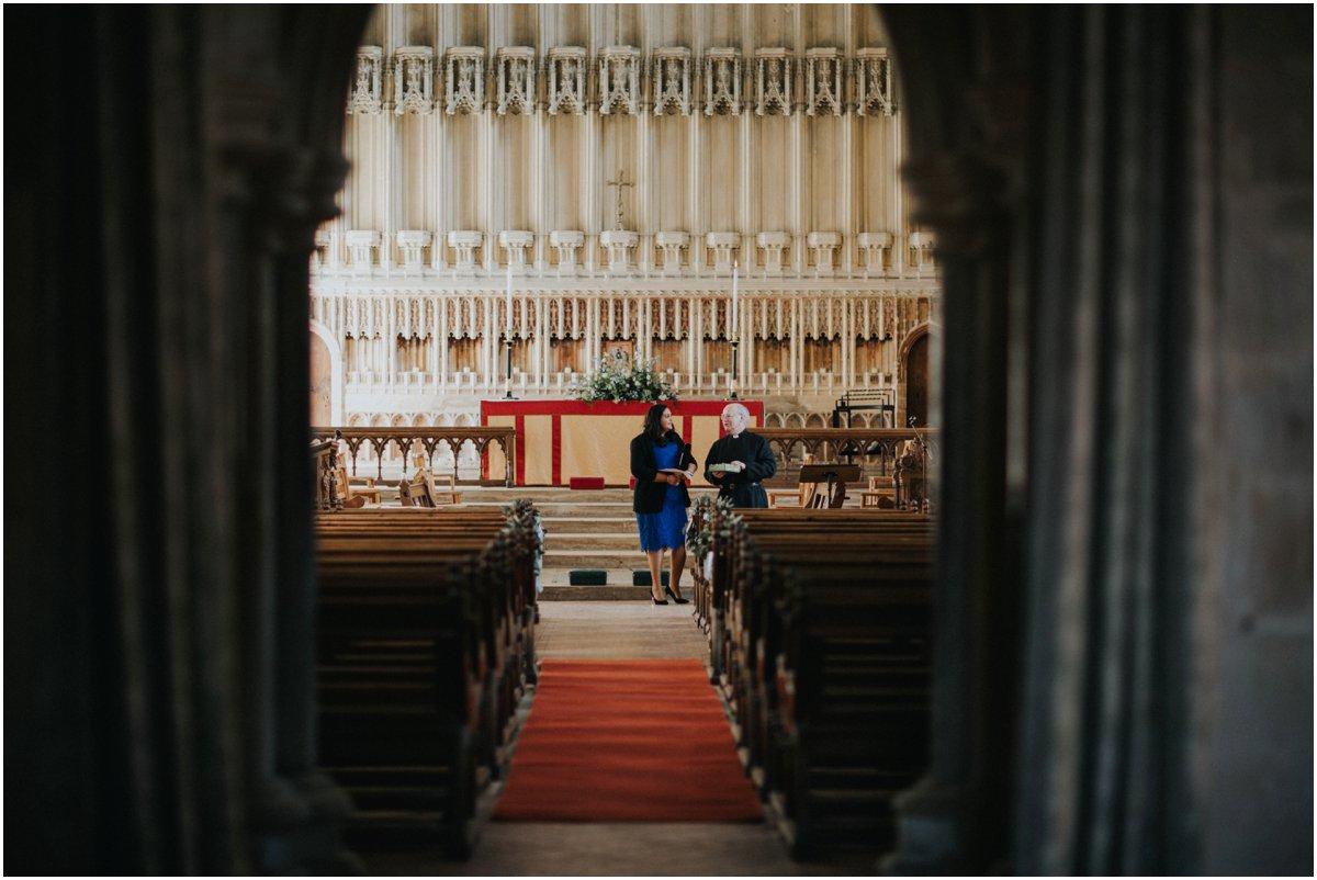 AD milton abbey dorset wedding4.jpg