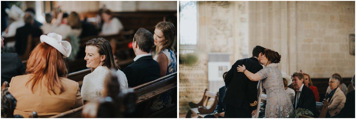 AD milton abbey dorset wedding5.jpg