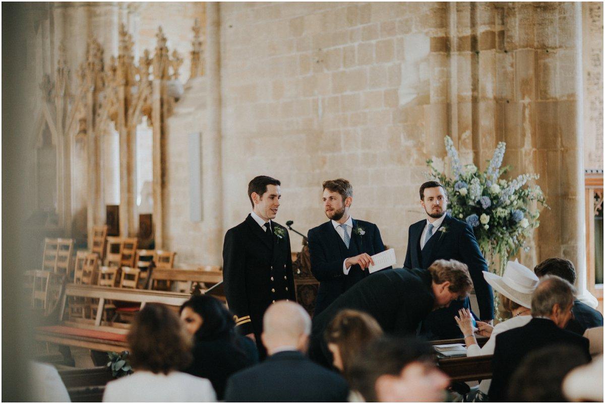 AD milton abbey dorset wedding6.jpg