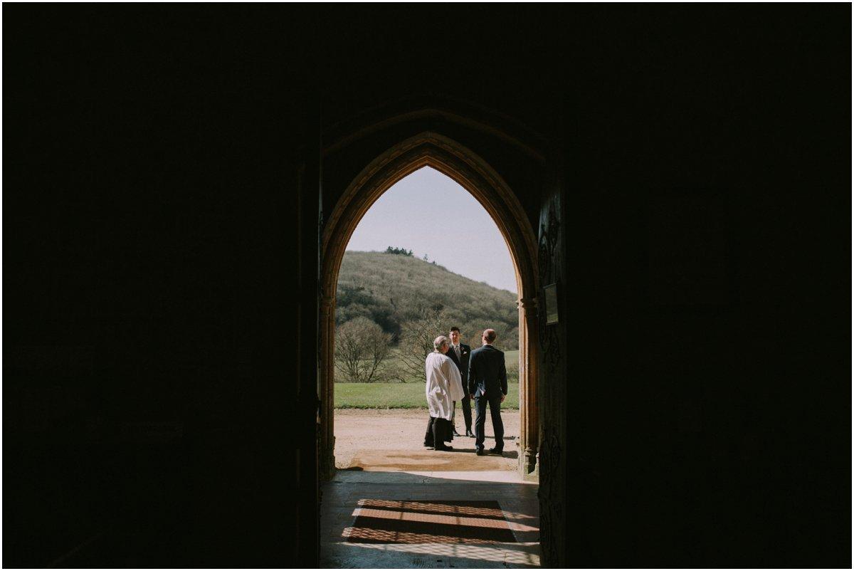 AD milton abbey dorset wedding8.jpg