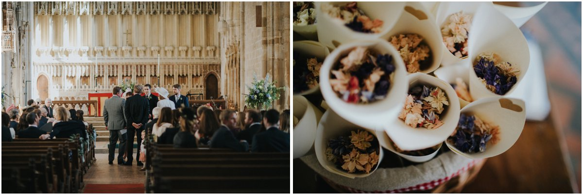 AD milton abbey dorset wedding9.jpg