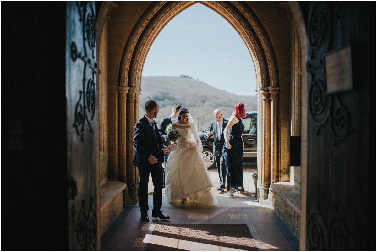 AD milton abbey dorset wedding11.jpg