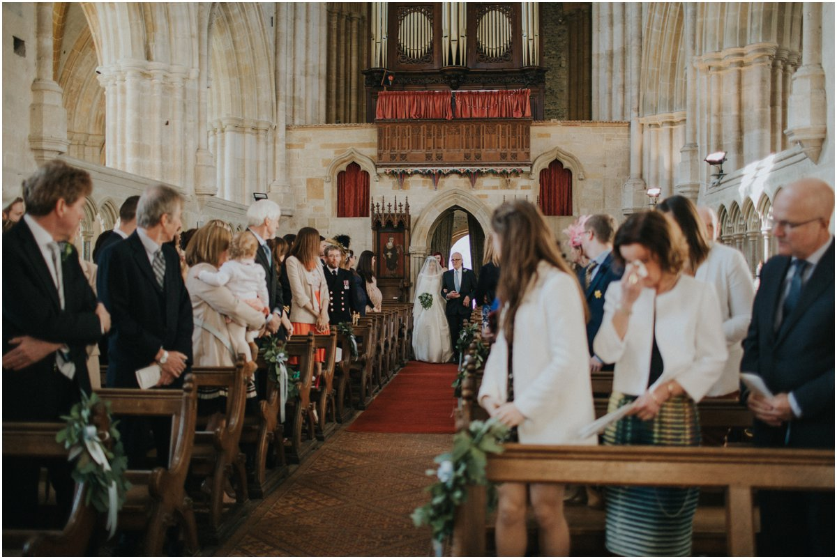 AD milton abbey dorset wedding12.jpg