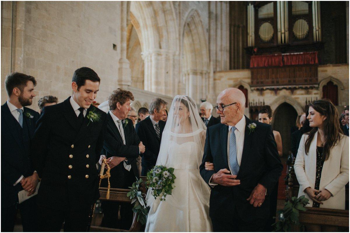 AD milton abbey dorset wedding15.jpg