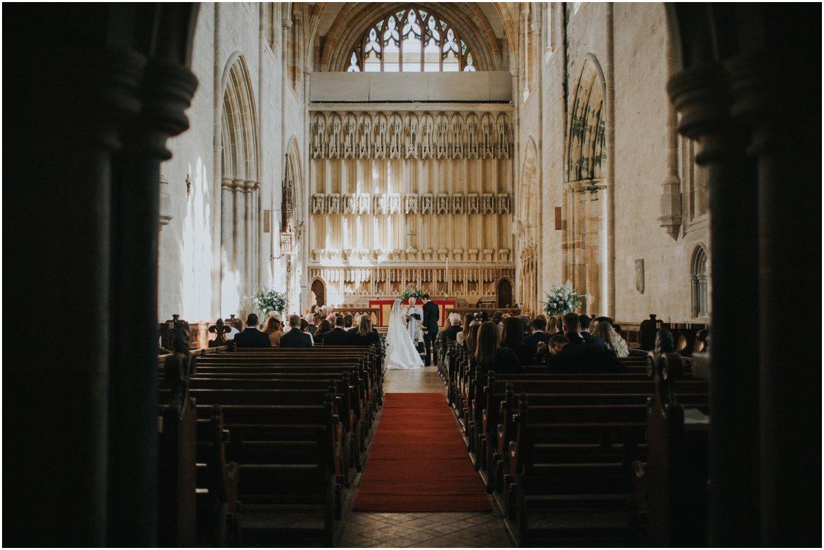 AD milton abbey dorset wedding16.jpg