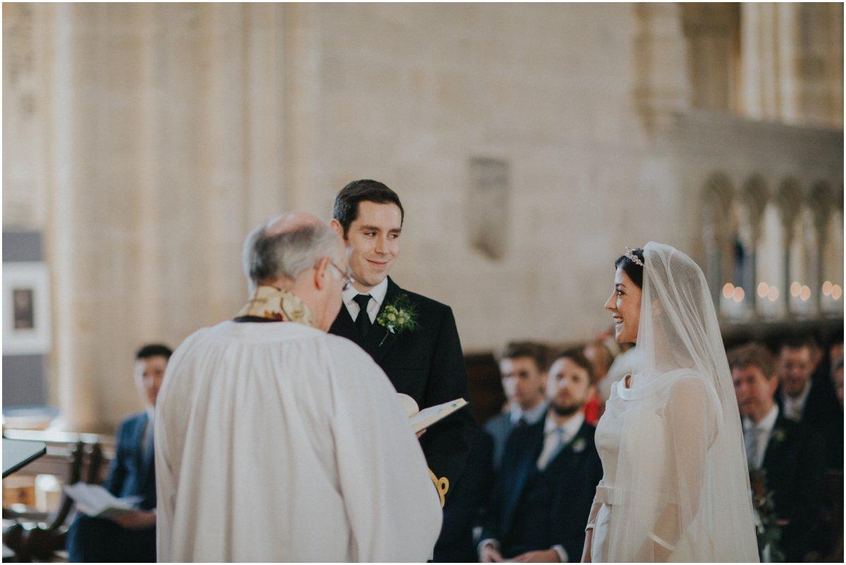 AD milton abbey dorset wedding17.jpg