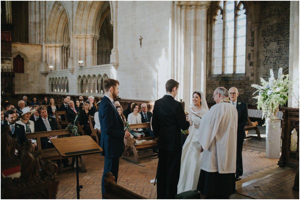 AD milton abbey dorset wedding19.jpg