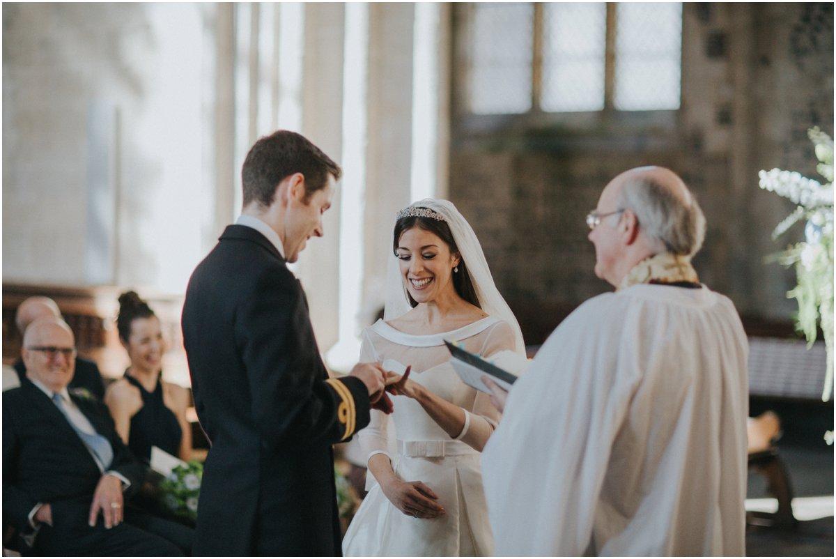 AD milton abbey dorset wedding21.jpg