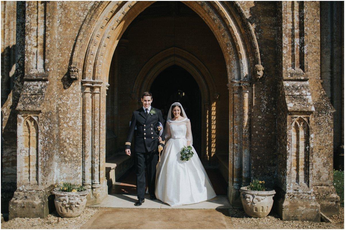 AD milton abbey dorset wedding24.jpg